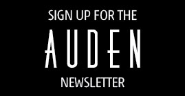 Newsletter Signup graphic