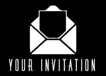 Your invitation to Auden icon