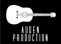Auden production icon