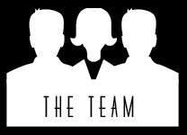 The Auden Team