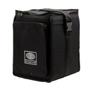 Bag - David Classic