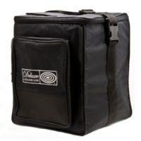 Bag - David Deluxe