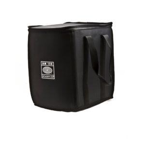 Bag - Jam 150