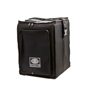 Bag - Unico Classic