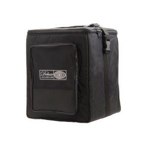 Bag - Unico Deluxe