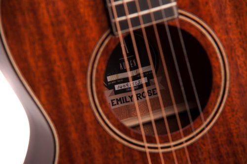 emily-rose-mahogany-close-details-web