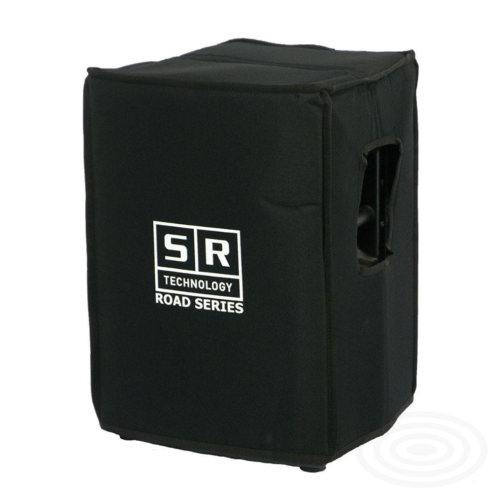 Bag for Road F12 loudspeaker from SR Technology
