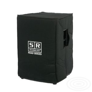 Bag for Road F15 loudspeaker from SR Technology