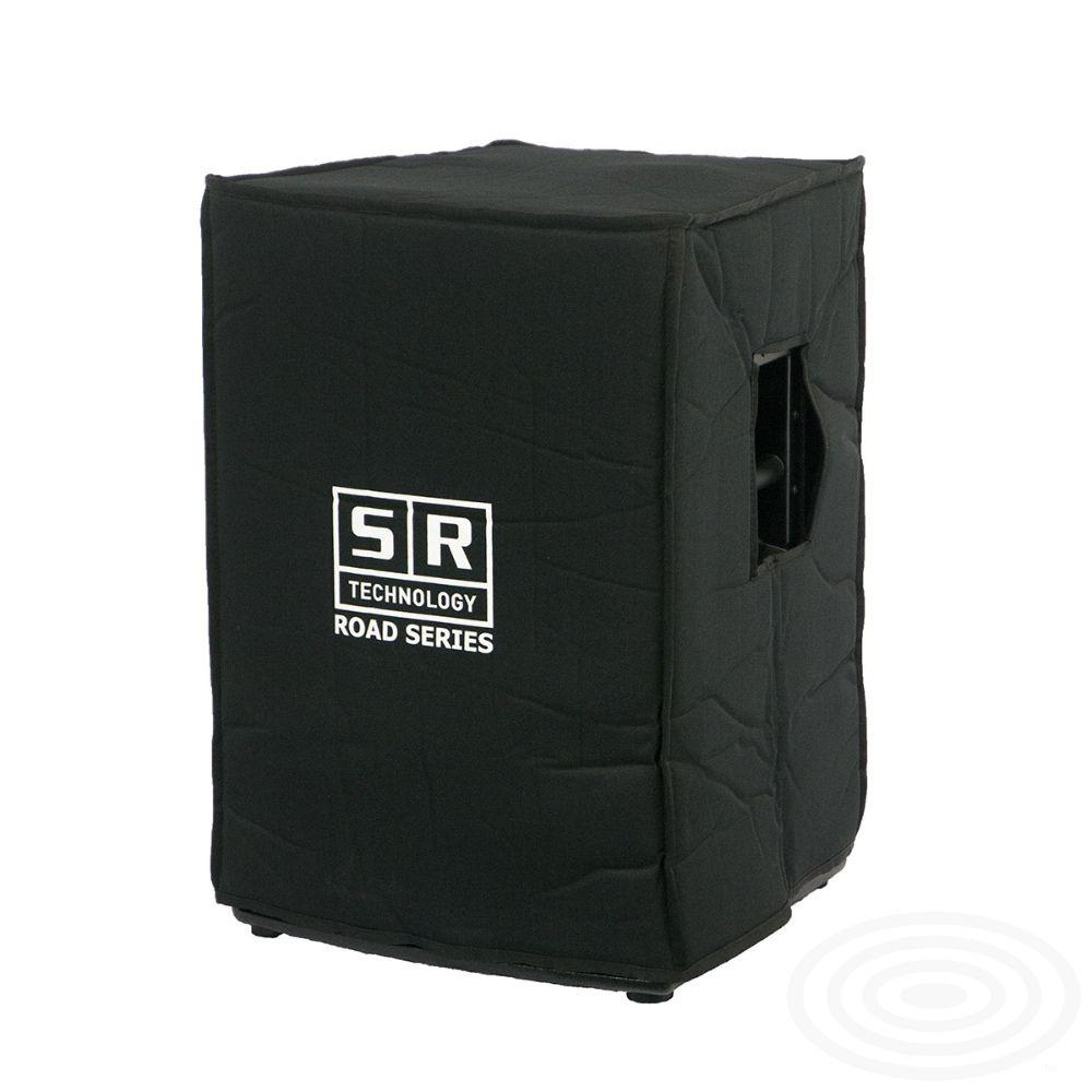 Bag for Road F15 loudspeaker from SR Technology
