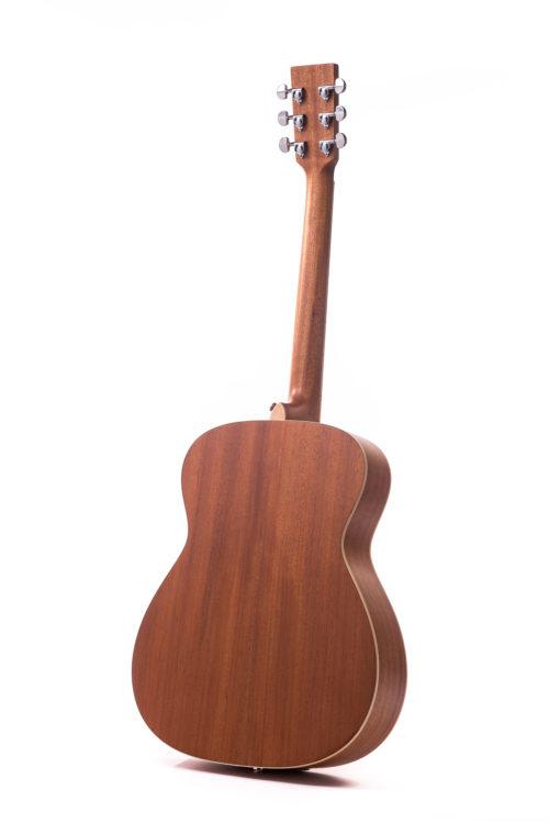 Neo Bowman Cedar Fullbody - rear image