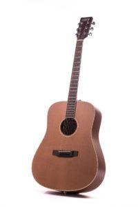 Neo Colton Cedar Fullbody - front image